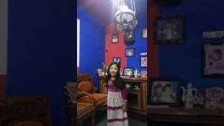 download lagu Lagu Putri Impian Mia Ikan Mas gratis
