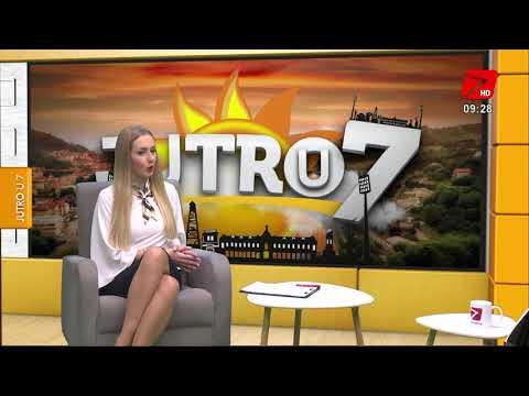 """U toku prijave za besplatne treninge u Tuzli za nezaposlene žene kroz projekat """"CNC Operaterke"""""""