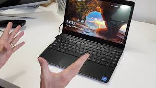 LincPlus Laptop Review