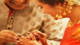 Renu Desai Engagement Pic Viral On Social Media | రేణూ దేశాయ్ ఎంగేజ్మెంట్.. వైరల్..!