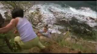 Sharkman (Hammerhead  Shark Frenzy) (Michael Oblowitz, EEUU, 2005) - Trailer Castellano