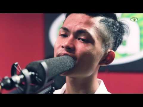 download lagu ERAkustik - Tajul : Sedalam Dalam Rindu gratis