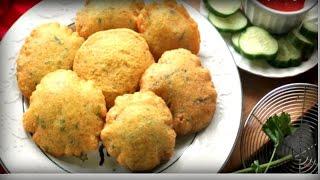 ঝাল ডিম পিঠা/ঝাল পোয়া পিঠা || Bangladeshi Pitha Recipe || Jhal Pitha || Pitha Recipe Bangla