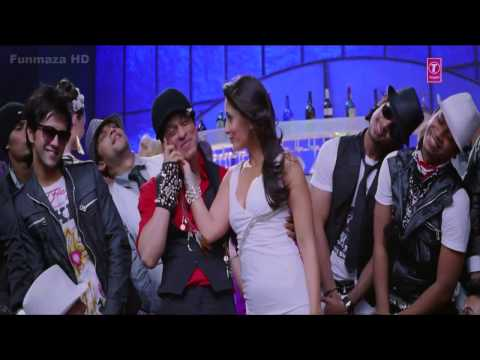 Criminal   Ra One   Hd Full Song Funmaza Com video