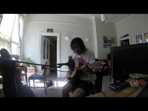 Larkhill - Punk Song