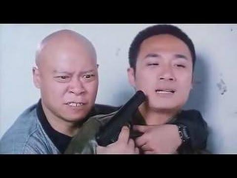 【強姦2制服誘惑1998】【高清MKV粵語中字完整版】【朱茵R級大片】 - Chinese Adult Movie 2016