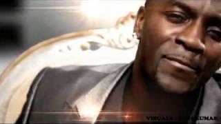 Phir Mohabbat Murder2 v_s Beautiful ( Akon ) Dj Lemon Remix _ Exclusive promo video _.mp4