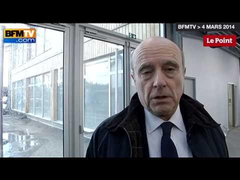 Le Point politique de la semaine : « affaire Copé » et affaire Buisson, l'UMP dans la tourmente