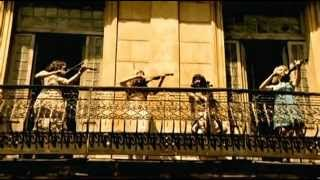 Bond - Viva Music Video