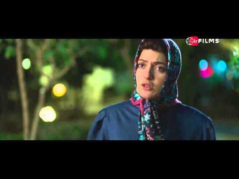 آنونس فیلم نهنگ عنبر- Nahang E Anbar