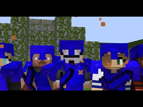 Pack para PvP 1.5.2 | Minecraft