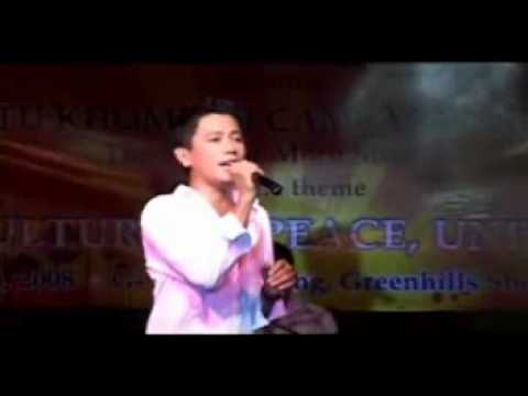 Embalingan Ka Den Tayan By Khominie Group video