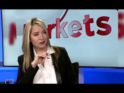 Daily Stock Pick - 25 September 2015 - Brent Crude Oil