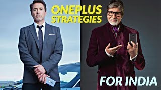 Why OnePlus Launched Two Phone 7 & 7 PRO #india #hindi #oneplus