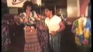 Magic To Love (1989) Pelikula Ni Janno Gibbs, Manilyn Reynes2_clip0.avi