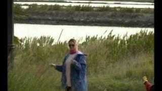 Sonja Savić - Šarlo te gleda (ceo film)