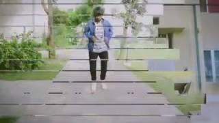 Souvik ahmed ar dance video