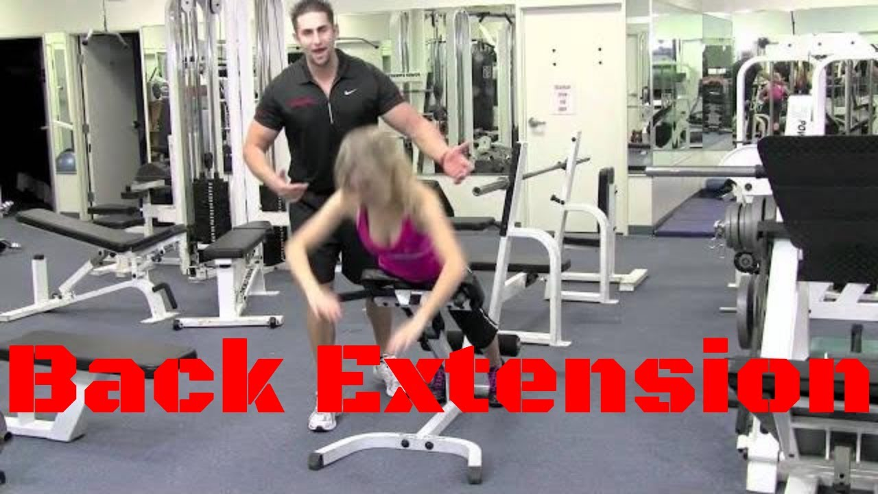 Low Back Extension Machine maxresdefault.jpg
