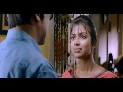 Thavarugal Unargirom - Kadhalil Sodhapuvathu Yeppadi
