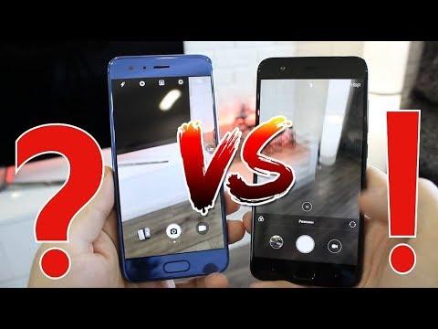 Xiaomi mi6 ПРОТИВ Honor 9, СПУСТЯ МЕСЯЦ ежедневного использования! Кто КРУЧЕ!?