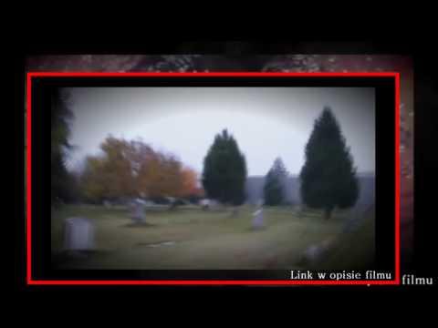 Niewyjaśnione Zjawiska Uchwycone Na Filmie Cz.3 _ Strasznie Ciekawe