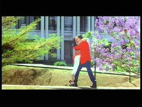 Chehra Tera Chehra (Full Song) Film - Daag - The Fire