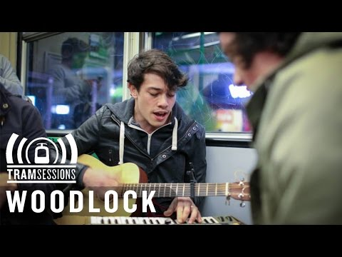 Woodlock - Sirens