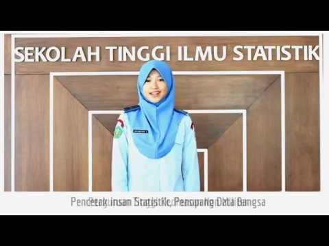 Teaser PMB STIS 2015