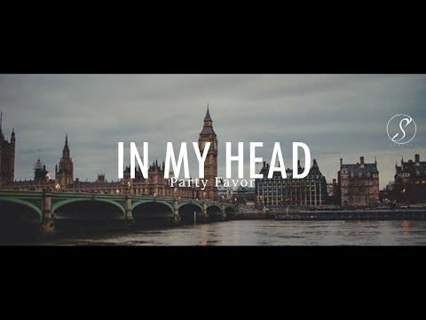 In my Head - Party Favor feat. Georgia (TRADUCIDA AL ESPAÑOL)