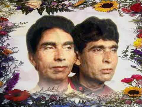 Abhi Humari Mohabbat - Ahmed Hussain Mohd.Hussain.wmv