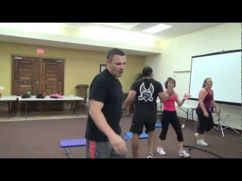 Revelation Wellness Instructor Training | Revelation Wellness