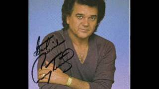 Watch Conway Twitty All I Have To Offer You Is Me video