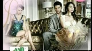 Polje lala - Promo 2 (TV Pink) 00:44