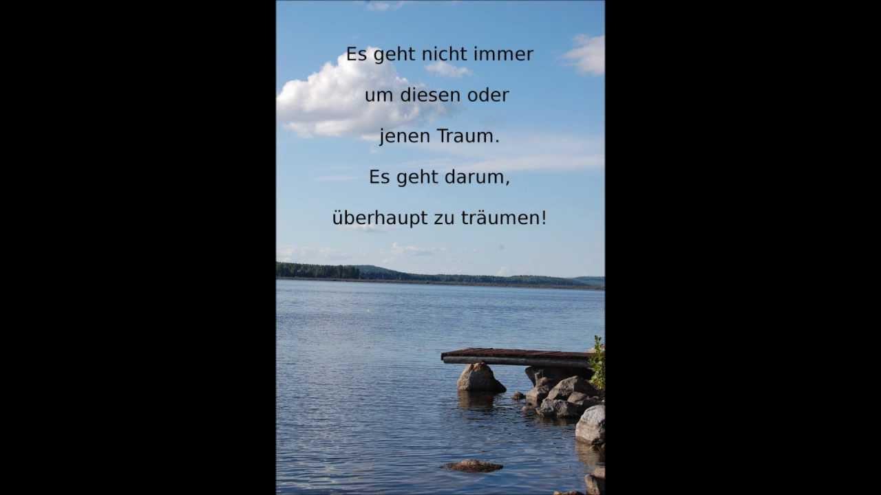 Zitate Glück Und Natur. Englische Sprüche Zum Nachdenken.