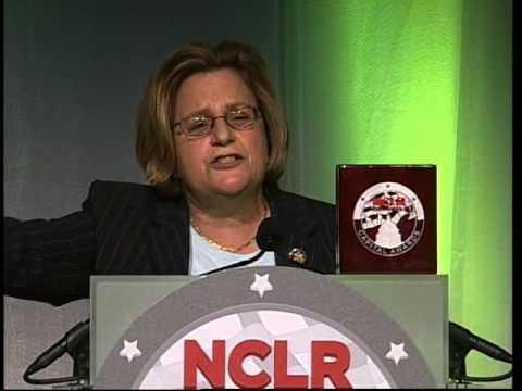 Rep. Ileana Ros-Lehtinen Speech ISO.wmv