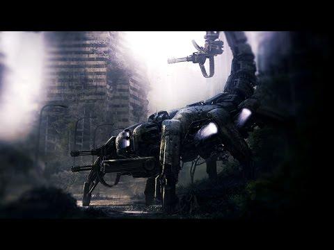 Wasteland 2 — Мутанты, радиация, но не фоллаут (Обзор) video