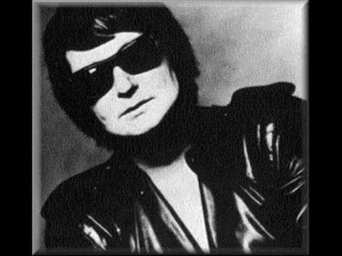 Roy Orbison - An Empty Cup