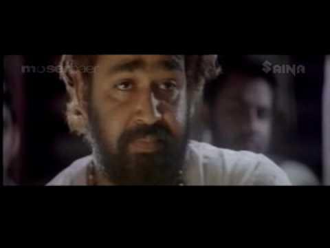 Kamaladalam - 14 climax  Mohanlal Lohithadas Sibi Malayil Malayalam...
