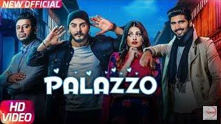 download lagu Palazzo  Kulwinder Billanew Punjabi Song // Whatsapp Status gratis