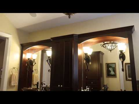 Real Estate Video for 5 Shull Farm Rd Erwinna PA 18920