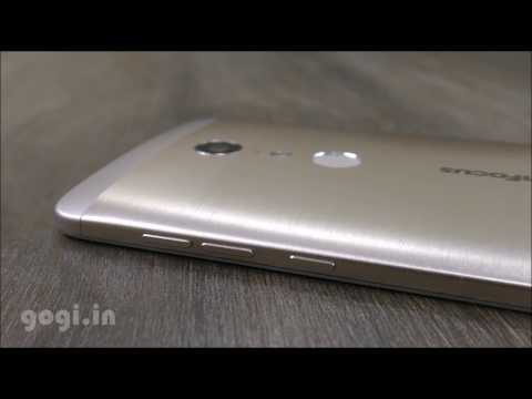 InFocus Epic 1 review in 5 minutes