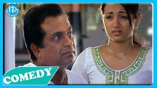 Brahmanandam All Time Back2Back Comedy Scenes