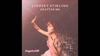 Roundtable Rival Lindsey Stirling Hq Audio