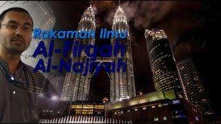 (3/4) Pengamalan Konsep Pemikiran Islam Dan Cabaran Liberal Muslim