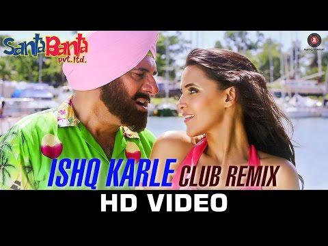 Free Download Songs Mp3 Indian Hindi Movies Bollywood