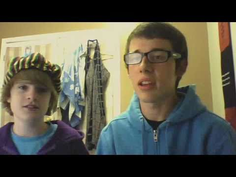 Small town girl (cover) chris and tkells