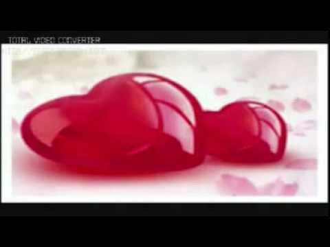 Ishq Tere Ne Mujhe Khoob video