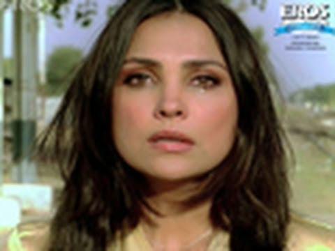Chalo Dilli - Dialogue Promo