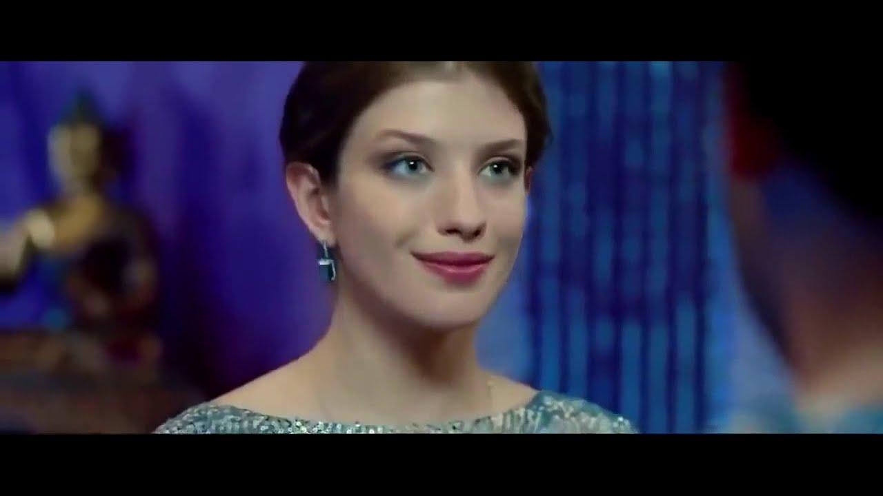 Свежие русские комедии  Русская комедия с Дмитрием Нагиевым  Смотреть онлайн