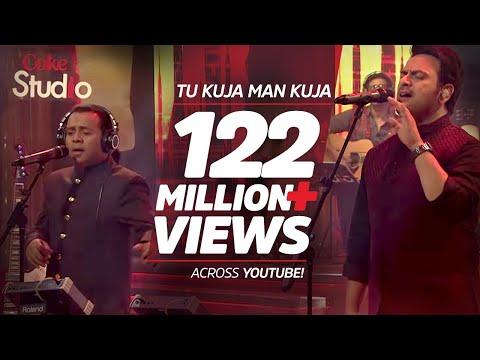 Guru Randhawa: Lahore (Official Video) Bhushan Kumar | Vee DirectorGifty | T-Series